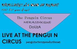 Penguincircus