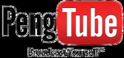 PengTube logo