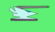 TKX-20