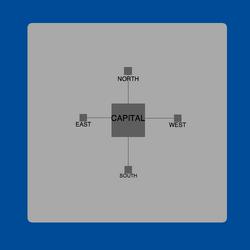 ZITHIA MAP