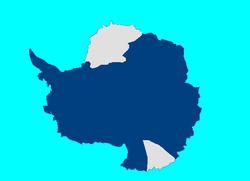 USAmainland