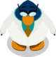 Blue Penguin 1