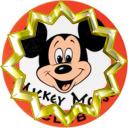Badge-334-6