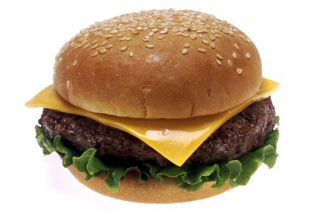 File:Cheezburger.png
