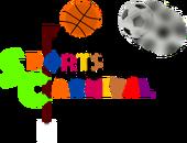 Sportscarnival2015