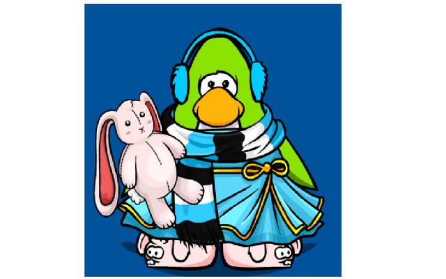 File:Pookie design.png
