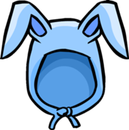 File:Blue ears.png