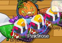 File:Triplet Girl Pookies.png