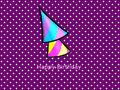 Thumbnail for version as of 13:37, September 23, 2013
