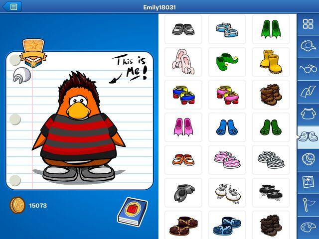 File:Ernie.jpg