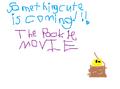Thumbnail for version as of 19:43, September 28, 2013