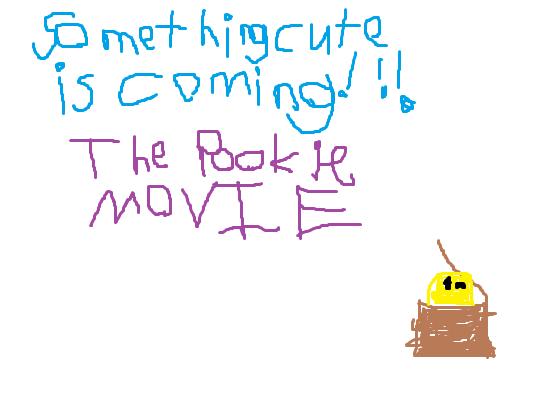 File:ThePookieMovieTeaserThing.png