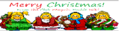 Thumbnail for version as of 18:39, December 11, 2013