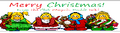 Thumbnail for version as of 20:04, December 5, 2013
