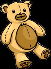 File:170px-Teddy Bear Item.png
