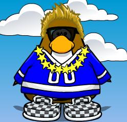 File:A penguin.png