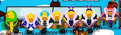 File:Pookies celebrating Halloween.png