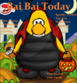 Thumbnail for version as of 23:59, November 19, 2013