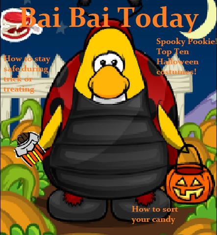 File:Bai Bai Today October Cover.png