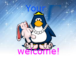File:Yourwelcomepicture.jpg