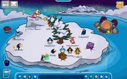 Iceberg cp09 3