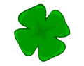 File:120px-Shamrock pin.png