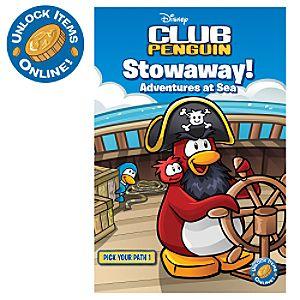File:StowawaySeaAdventureBook.jpg