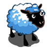 Fan Sheep-icon