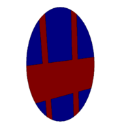 Kyogrecapsule
