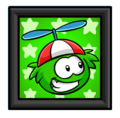 120px-GreenPufflePicture