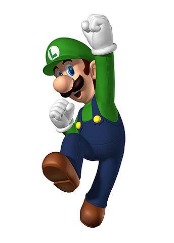 File:LuigiStickerNSMB.jpg