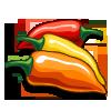 Ghost Chili-icon