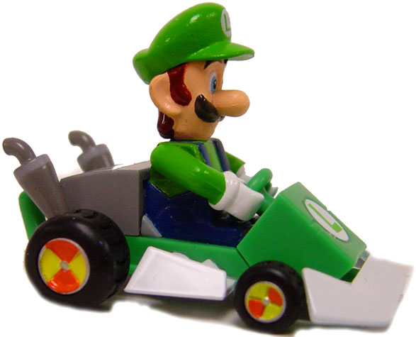 File:LuigiRacerToy.jpg