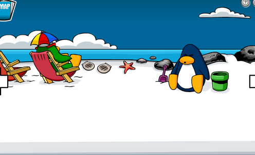 Beach-0