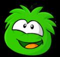 120px-GREENpuffle