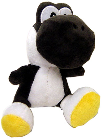 File:BlackYoshiPlush.jpg