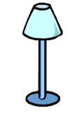File:BlueLamp.png