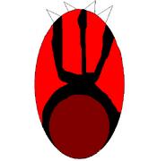 Groudoncapsule
