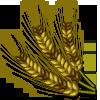 Rye-icon