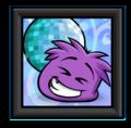 120px-PurplePufflePicture