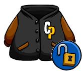 File:UnlockableBlackLettermanJacket.png