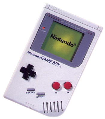 File:GameBoy.jpg