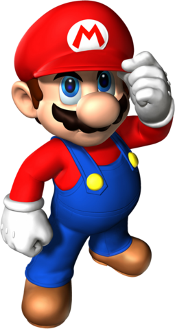 File:MarioStickerSM64DS.png