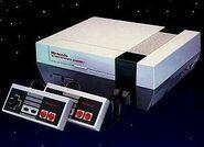NintendoEntertainmentSystem