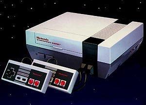 File:NintendoEntertainmentSystem.jpg