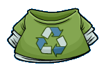 File:GreenRecycleShirt.png