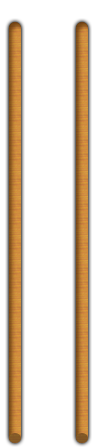 File:Drumsticks.png
