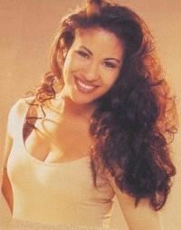 File:Selena05.jpg