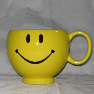 File:Happy Face Mug.jpg
