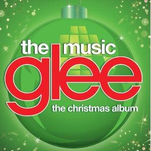 File:Glee, X-mas.jpg
